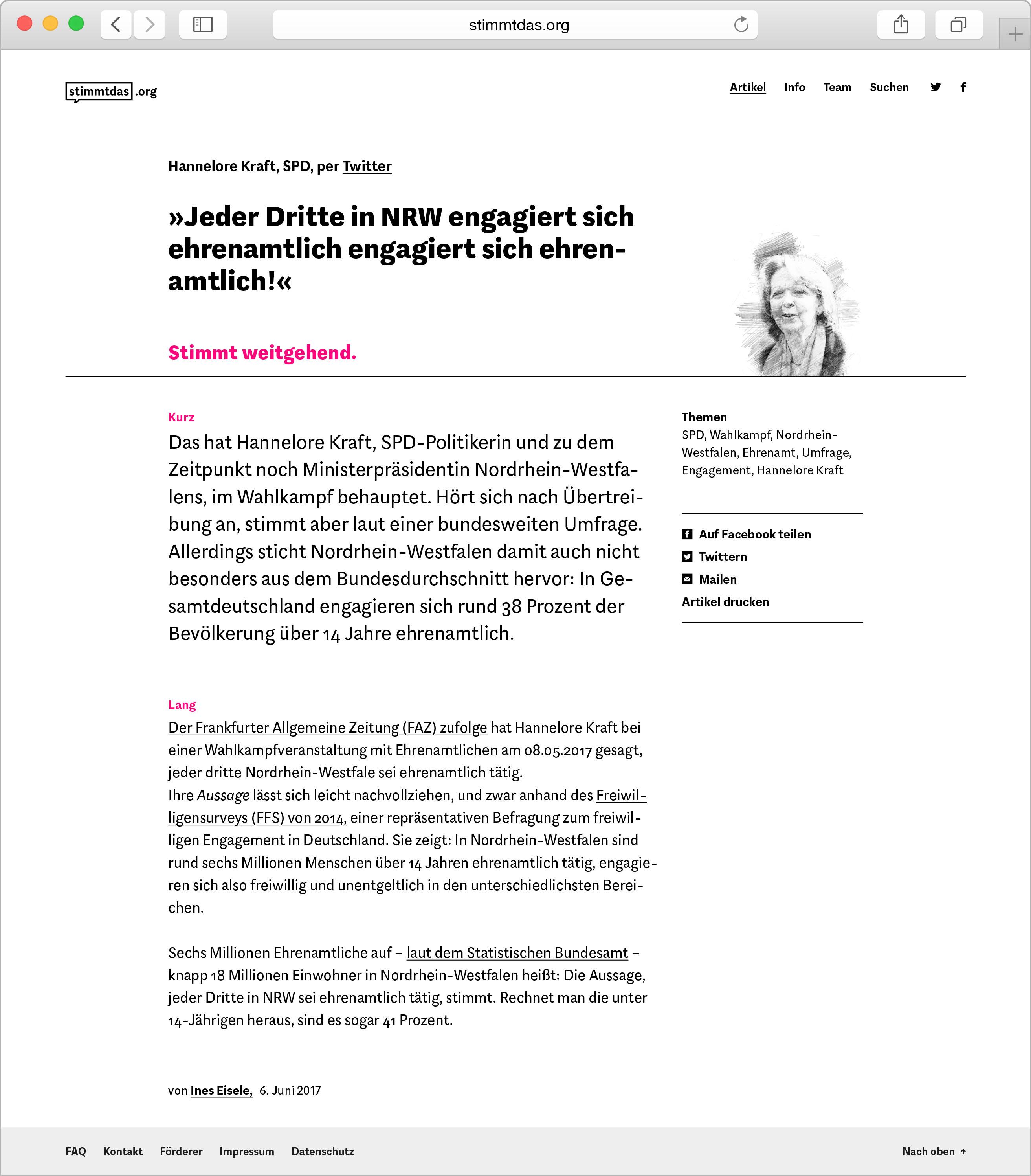 stimmtdas.org Artikel